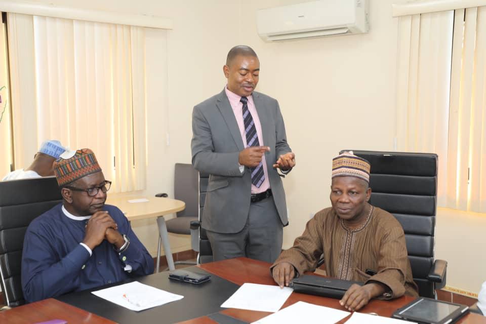 Sectoral Advisory Board